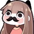 Emoji for WP_K3llyMustache