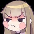 Emoji for WP_K3llyUpset
