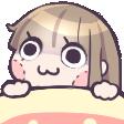 Emoji for WP_K3llyNoSleep