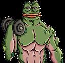 PepeBuff