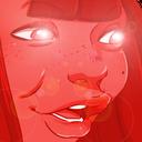 :hyperchamp: Discord Emote
