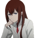 Emoji for Kurisudisappointed