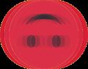 Emoji for pain
