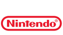 Emoji for NINTENDO