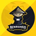Emoji for Anromeo