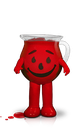 Emoji for KOOLAID