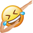 Emoji for Blitz1DAB