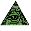 Emoji for Illuminati