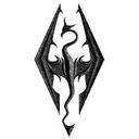 Emoji for Skyrim