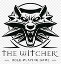 Emoji for Witcher