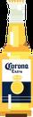 :coronavirus: Discord Emote