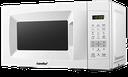 :microwave: Discord Emote