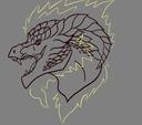 :murder_dragon: Discord Emote