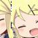 Emoji for red_2AYAYA