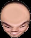 Emoji for red_5Head