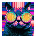 Emoji for red_Acidcat