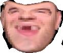 Emoji for red_2Head