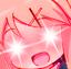Emoji for red_AYAYAhypu