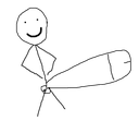 Emoji for penisman
