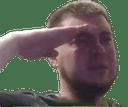c_salute