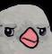 :pigeon: Discord Emote