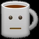 Emoji for emoji_2