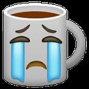 Emoji for emoji_6