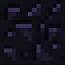 :obsidian: Discord Emote
