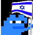 HUPilflag