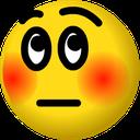 Emoji for xshy