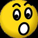 Emoji for xeek