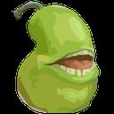 Emoji for xlolwut