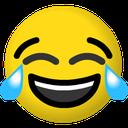 Emoji for xgiggles