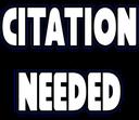 Emoji for 5446_Citation