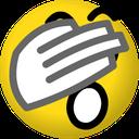 Emoji for xono