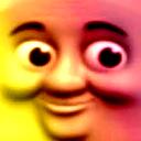 Emoji for creepythomas
