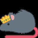 Emoji for slumking