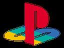 Emoji for p1