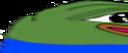 :pepehappy1: Discord Emote