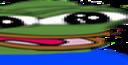 :pepehappy2: Discord Emote