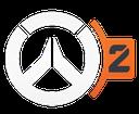 Emoji for Overwatch2