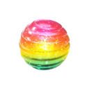 Rare_Candy