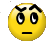 Emoji for xscn