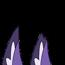 :nitrovexx: Discord Emote