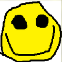 emote-51