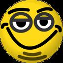 Emoji for xcreeper