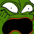 :WHATPepe_LafProjectV2: Discord Emote