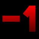 :Less1_LafProjectV2: Discord Emote