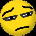 Emoji for xmeh