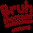 Emoji for r_bruh